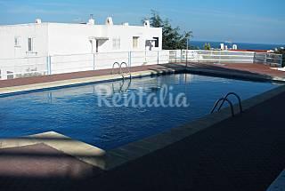 Apartamento en alquiler a 1000 m de la playa Castellón