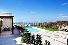 Casa para 2 personas con piscina Tenerife