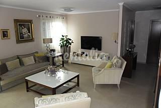 Apartamento para alugar a 1000 m da praia Ilha da Madeira