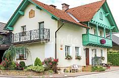 Appartamento in affitto a Podhom Alta Carniola/Gorenjska