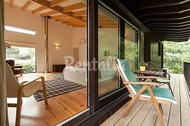 Geres House encanto em Pleno Parque Nacional  Viana do Castelo