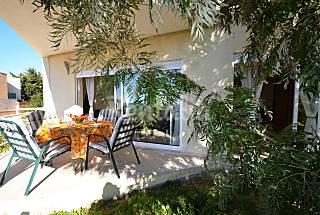 Magnifica V3 Albufeira - Com Vista Mar Algarve-Faro