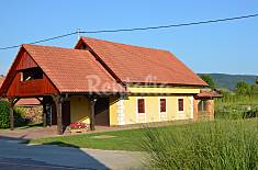 House for rent in Southeast Slovenia Southeast Slovenia