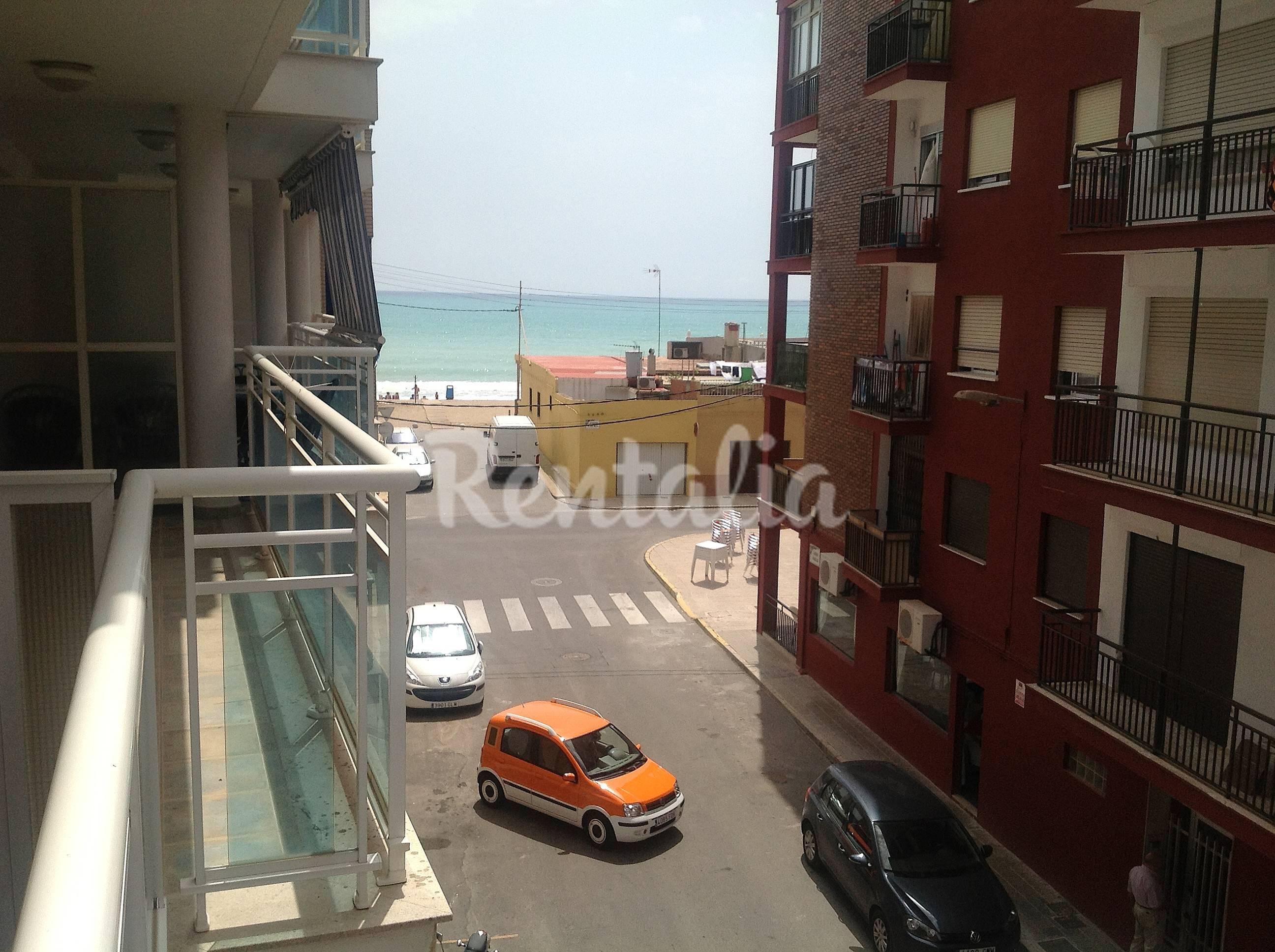Alquiler vacaciones apartamentos y casas rurales en playa de nules nules - Apartamentos baratos vacaciones playa ...