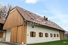 House for 4 people in Southeast Slovenia Southeast Slovenia