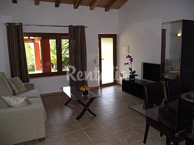 4 Dining-room Algarve-Faro Lagos Apartment