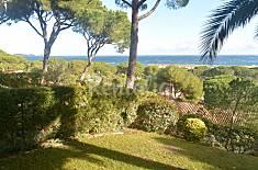 Apartamento para 6 personas a 400 m de la playa Girona/Gerona