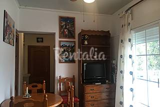 Apartment with 2 bedrooms only 60 meters from the beach Almería