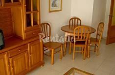 Apartment for rent in Benissa Murcia