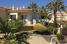 Apartment for rent in Ferragudo Algarve-Faro