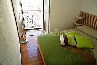 Apartment for 2 people in center of Lisbon Lisbon
