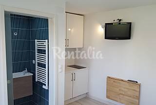 Gardénia Batuca - Casa a 3 km da praia Setúbal