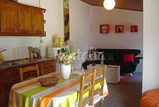 Apartamento com 1 quartos em Ponte de Lima Viana do Castelo