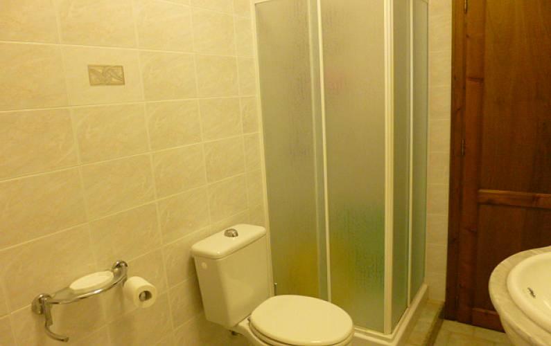 Appartamento con 2 stanze a 1000 m dalla spiaggia - Bagno italiano opinioni ...