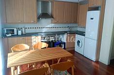 Apartment with 1 bedroom with swimming pool Huesca
