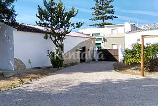 Little cottage for 2 or 3 near Faro Algarve-Faro