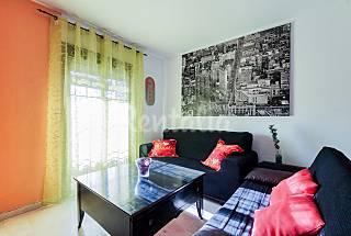 Alquiler piso excepcional en pleno centro. Cádiz