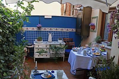 Apartamento para 4 personas en León centro León