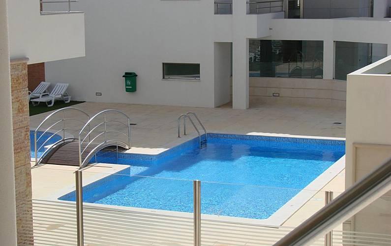Apartamento Piscina Lisboa Mafra Apartamento - Piscina