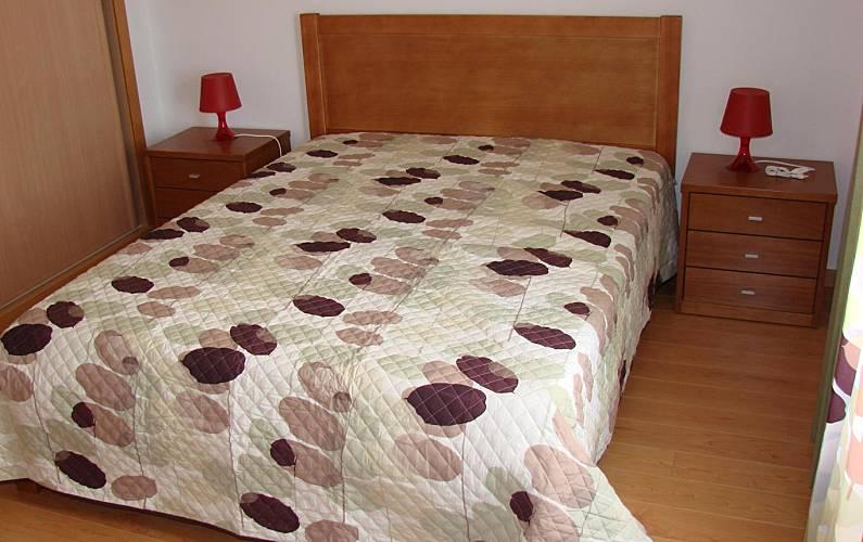 Apartamento Quarto Lisboa Mafra Apartamento - Quarto