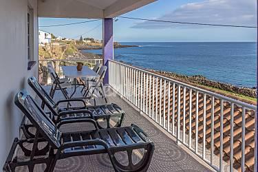 Apartamento en alquiler en 1a l nea de playa porto - Apartamentos en alquiler en vitoria ...