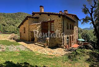 House for rent in Girona Girona