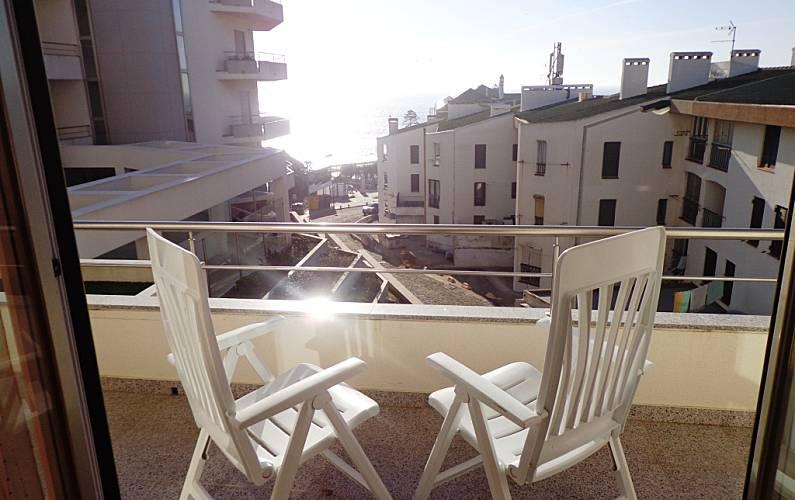 Apartamento Terraço Lisboa Mafra Apartamento - Terraço
