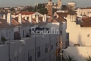 Apartment for 6 people 3 km from the beach Algarve-Faro