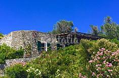 House for rent 4 km from the beach La Spezia