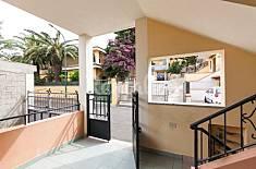 House for rent in Cagliari Cagliari