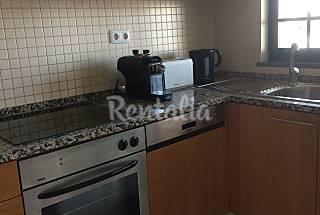 Appartement de 2 chambres à 1000 m de la plage Algarve-Faro