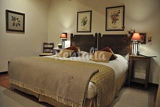 Apartamento com 1 quartos em Beira Guarda