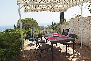 Casa para 4 personas a 1400 m de la playa Girona/Gerona