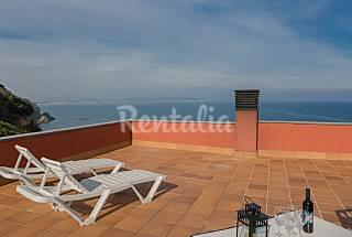 Appartamento per 6 persone a 200 m dalla spiaggia Girona