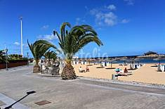 Apartment for 4 people in Canary Islands Fuerteventura