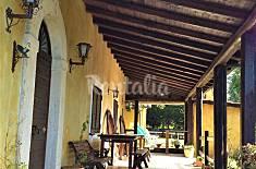 House for rent in Castel Gandolfo Rome