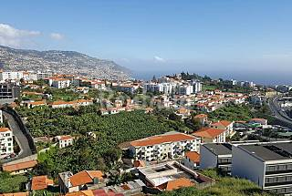 Apartment for rent only 1500 meters from the beach Isle of Madeira