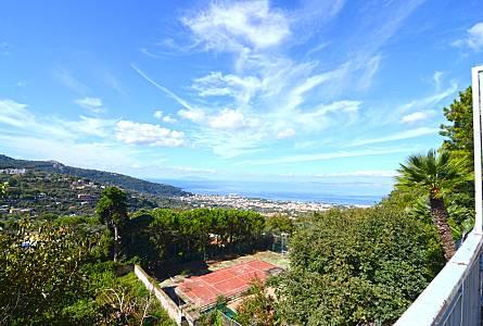 471122bf89f7 Affitti case vacanze Piano di Sorrento - Napoli. Appartamenti, case ...