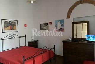 Apartamento en alquiler en Pisa Pisa