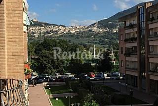 Apartment for 2 people in Umbria Perugia