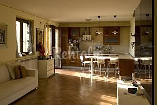 Apartment for rent in Perugia Perugia