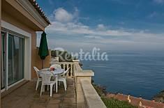 Vistas al mar y terraza - 6 personas Girona/Gerona