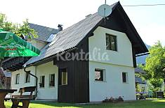 Apartamento en alquiler en Alta Carniola/Gorenjska Alta Carniola/Gorenjska