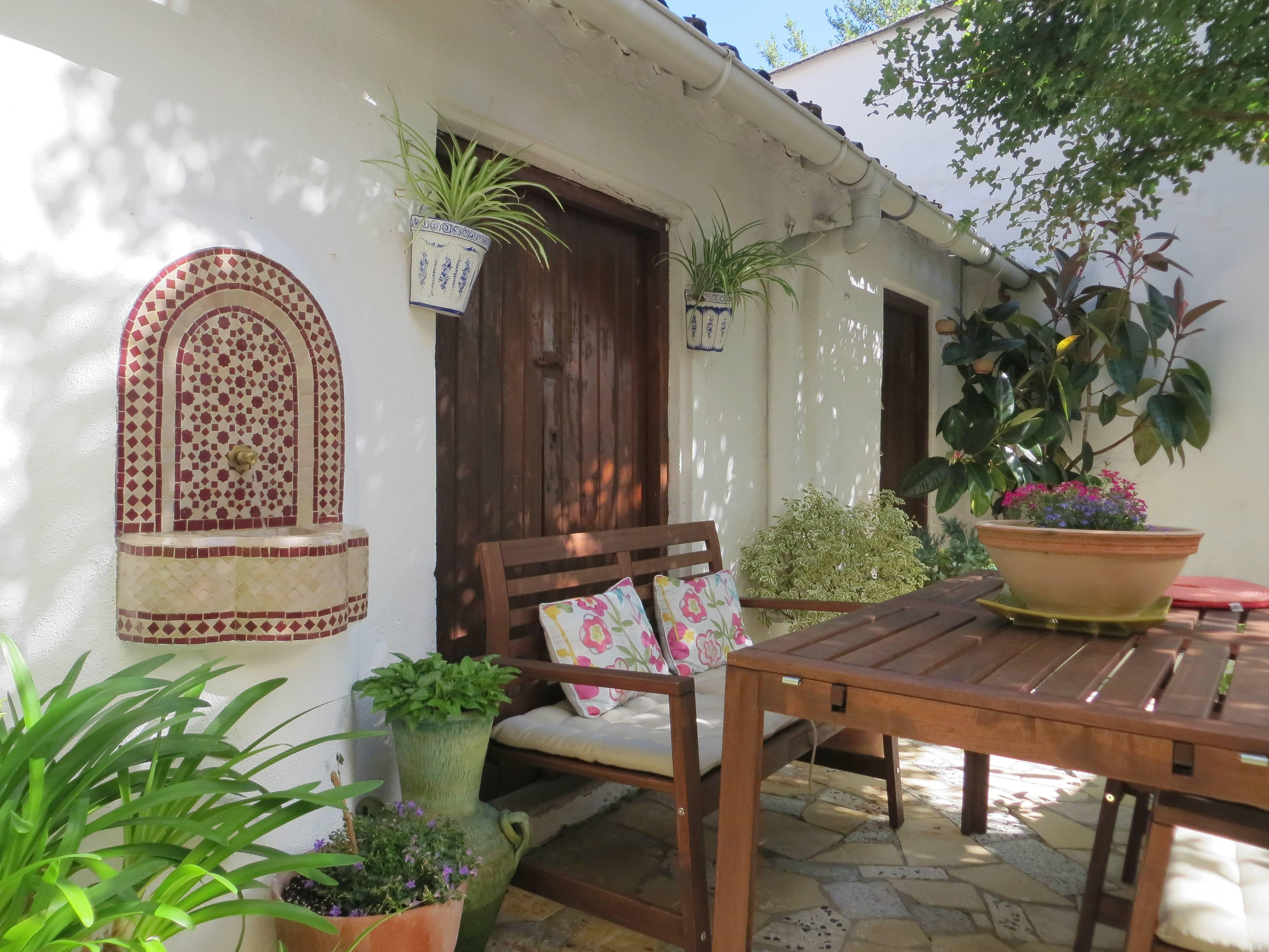 Alquiler de casas vacacionales en caldas de reis pontevedra rurales chalets bungalows - Casas vacacionales madrid ...