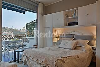 Appartement avec vue sur Sanremo - garage inclus Imperia