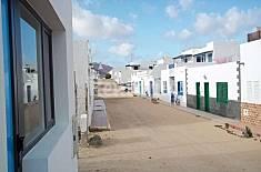 Appartement te huur in Teguise Lanzarote