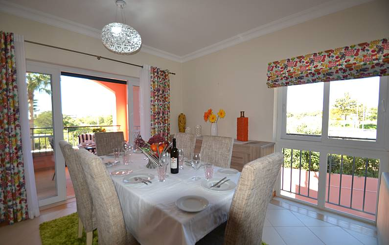 Luxuary Algarve-Faro Loulé Apartment -