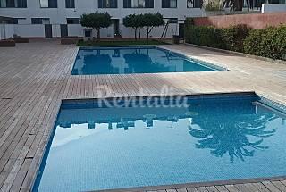Apartamento para 2-4 personas a 1000 m de la playa Menorca