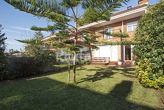 Casa in affitto a 1500 m dalla spiaggia Cantabria
