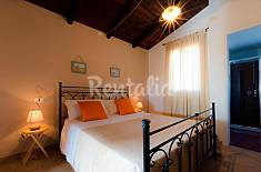 Apartment for 6 people in Ragusa Ragusa